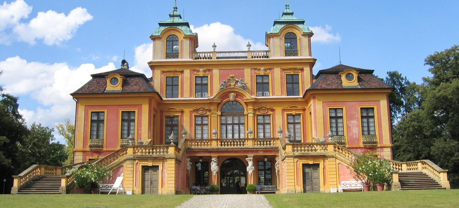 Allemagne Bavière