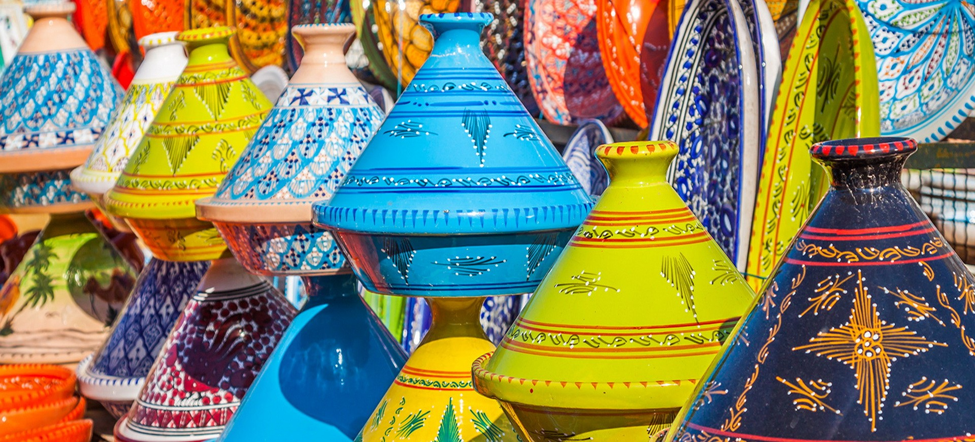 Safi Maroc