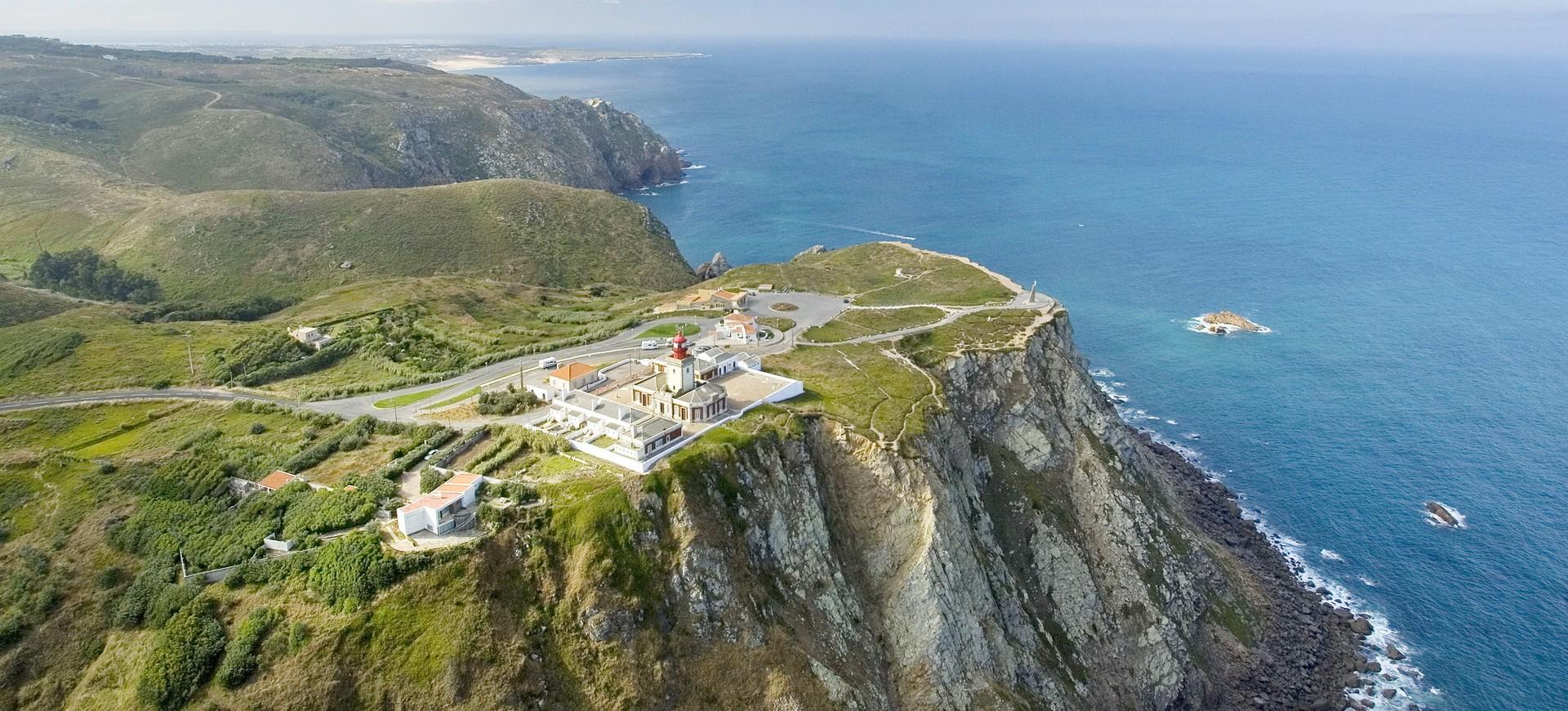 Circuit 11 jours, archéologie et culture portugaise