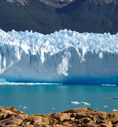 Nos circuits pas chers pour groupes en Argentine