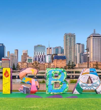 Australie OT Melbourne 002