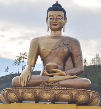 Bhoutan circuit 10 jours pour groupes Le Royaume de la Sagesse