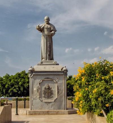 Sao Vicente, Santo Antao, Santiago et Fogo
