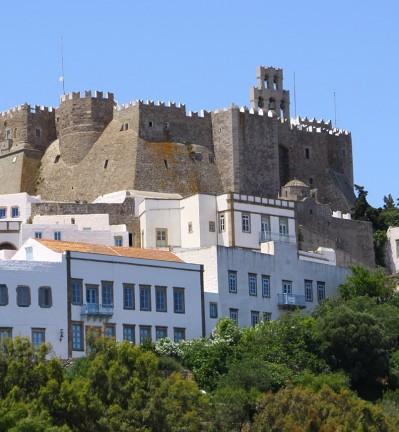 Nos voyages et séjours pas chers pour Groupes en Grèce