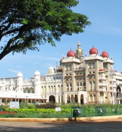 Voyage en Inde du Sud Insolite