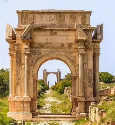 Archéologie et histoire