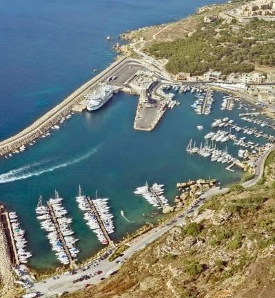 Nos voyages et séjours groupes pas chers à Malte
