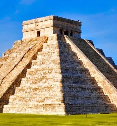 Amérique Centrale Mexique Mexico Palais des Beaux Arts 011