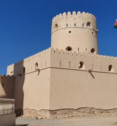 Oman Sour 001