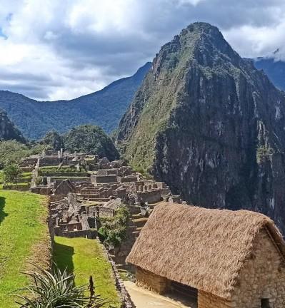 Inti Raymi, la Fête du Soleil à Cuzco