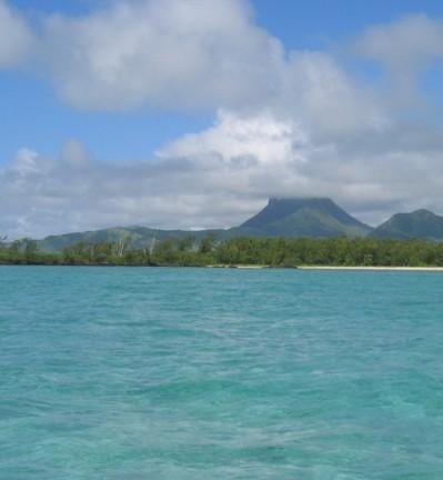 Nos circuits et séjours groupes pas chers à la Réunion
