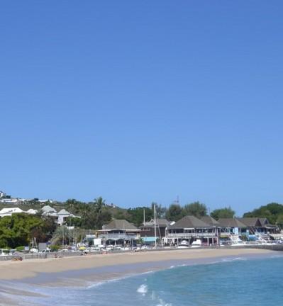 Séjour libre de 8 jours à l'île de la Réunion