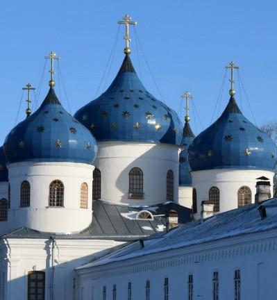 Russie Novgorod 002