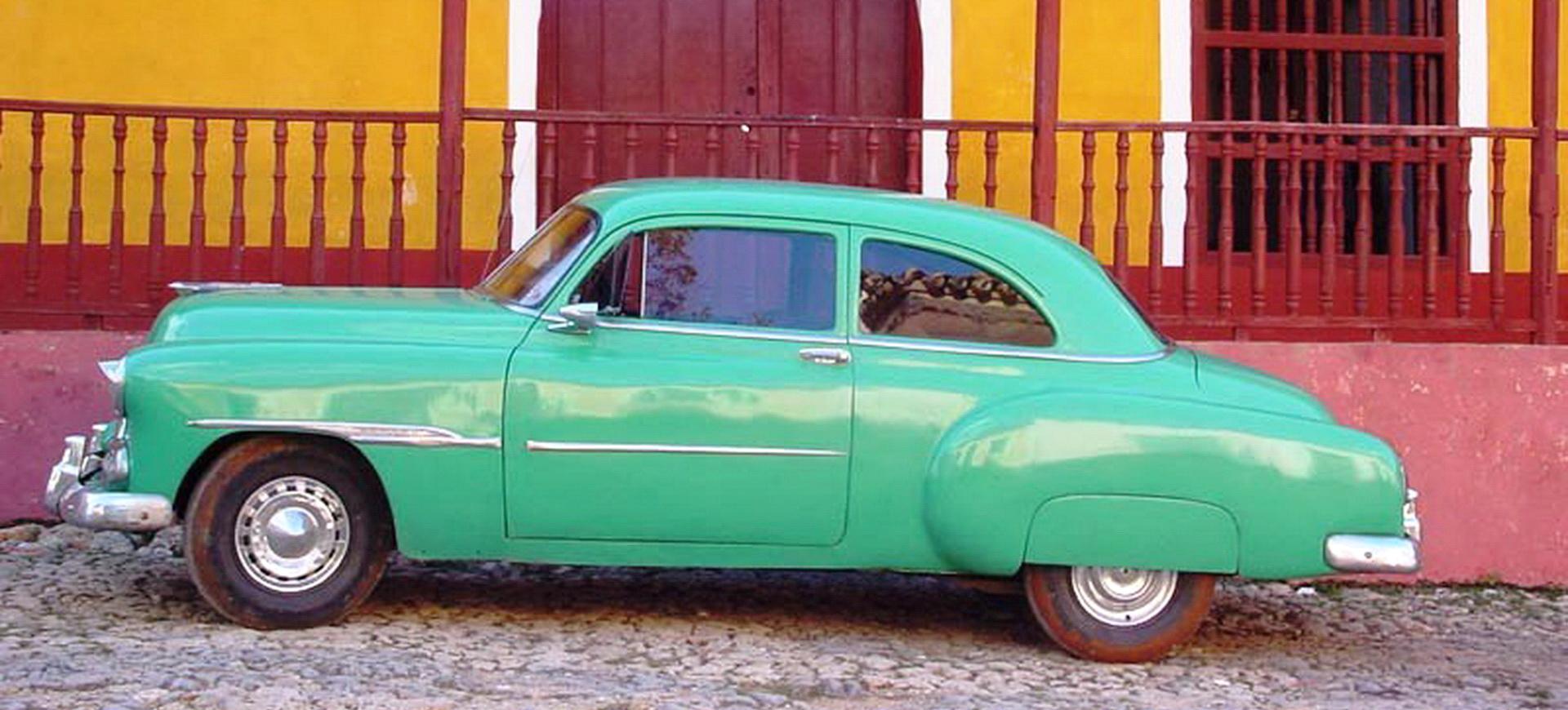 Conseils pratiques pour un voyage en groupe à Cuba